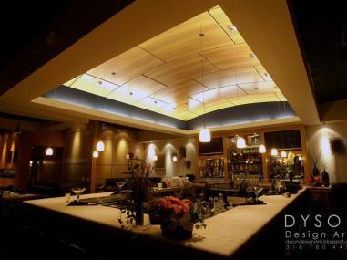 Cantina-Laredo-bar