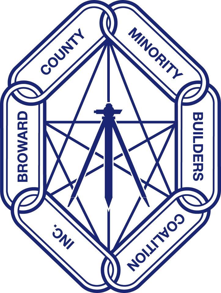 BCMBC-logo2