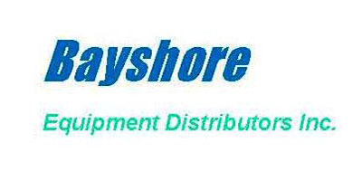 bayshore-equipment-logo-wide