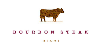 bourbon-steak-miami-michael-mina-wide