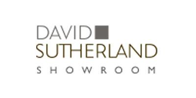 david-sutherland-wide