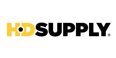 hd-supply-wide