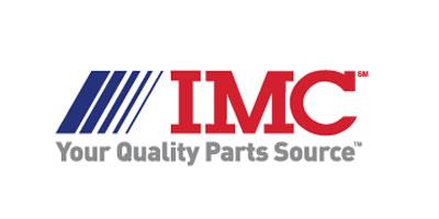 imc-logo-wide