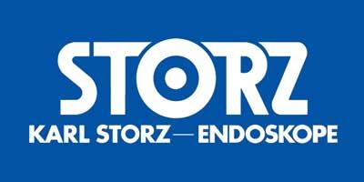 karl-storz-wide