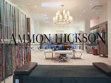 Ammon-Hickson-4K2A0227-BHUF