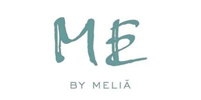 me-by-melia-wide