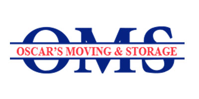 oscarsm-and-storage-wide